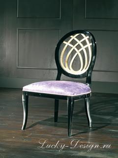 обивка на стул алкала
