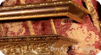 карнизы коллекции Лувр Версаль