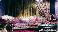 шторы для зала в картинках