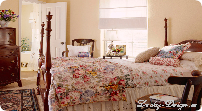 покрывала для двуспальной кровати