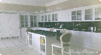 занавески на кухню интернет магазин