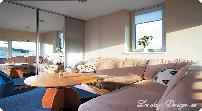 шторы для гостиной фото 2012