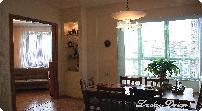 шторы для гостиной интернет магазин