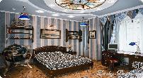 шторы для детской комнаты для мальчика
