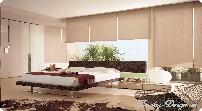 шторы фото для спальни
