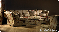 покрывала для дивана