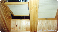 шторы и покрывала для детской