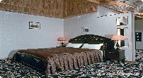 комплекты шторы и покрывала