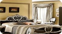 Как выбрать занавески в спальню