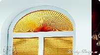 портьеры и шторы дизайн