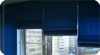 шторы дизайн фото