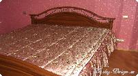 шторы для кухни картинки