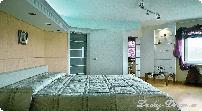 шторы для гостиной купить