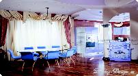 шторы в гостиную 2012