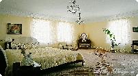 шторы карнизы фото