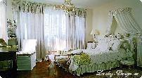 шторы портьеры фото