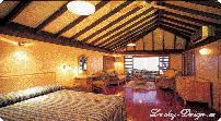 шторы для гостиной на люверсах