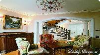 шторы в гостиную фото 2012