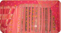 ленточные шторы