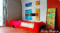 шторы дизайн