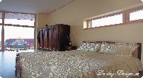 готовые шторы спальни
