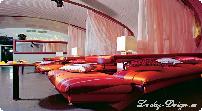 шторы гостиная дизайн