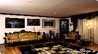 шторы в кухню с балконом фото