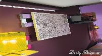 шторы на кухню с фото