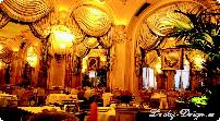 шторы шитье