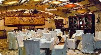 шторы в спальню фото 2012