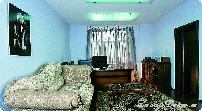 интернет магазин тканей на шторы