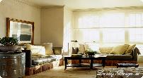 занавески шторы фото
