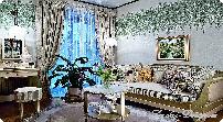 шторы бамбуковые шторы