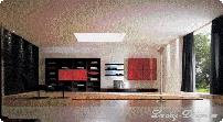 шторы для кухни купить недорого
