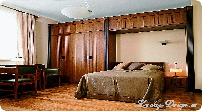 шторы для спальни фото 2012