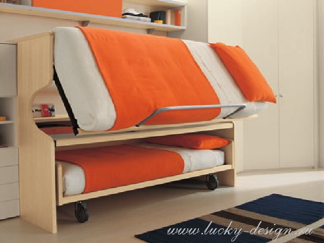 гобеленовые покрывала цветные на маленькую кровать