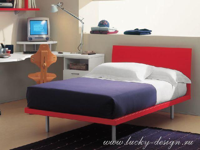 комплект штор и покрывала для спальни