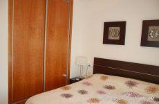 Шторы в гостиницу в Испании