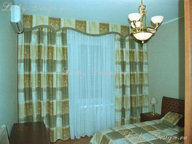 шторы из пожаробезопасной ткани