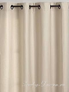 шторы для примерочной