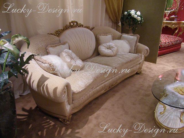 чехлы на мебель с подушками
