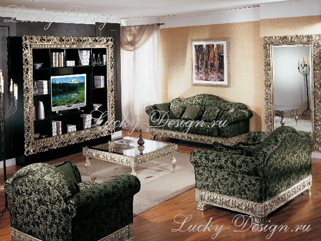 чехлы на мягкую мебель недорого