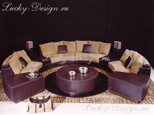 натяжные чехлы на мебель