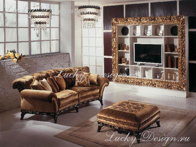 натяжные чехлы на мягкую мебель