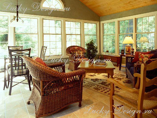 шторы для столовой гостиной