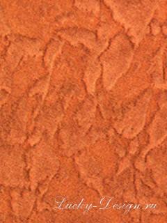 мебельная ткань альпак
