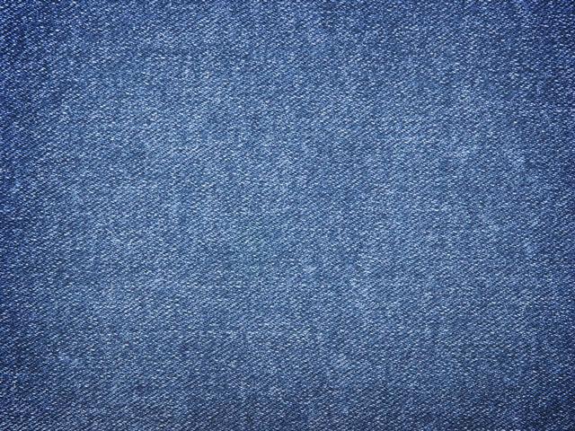 джинсовые ткани купить в Москве