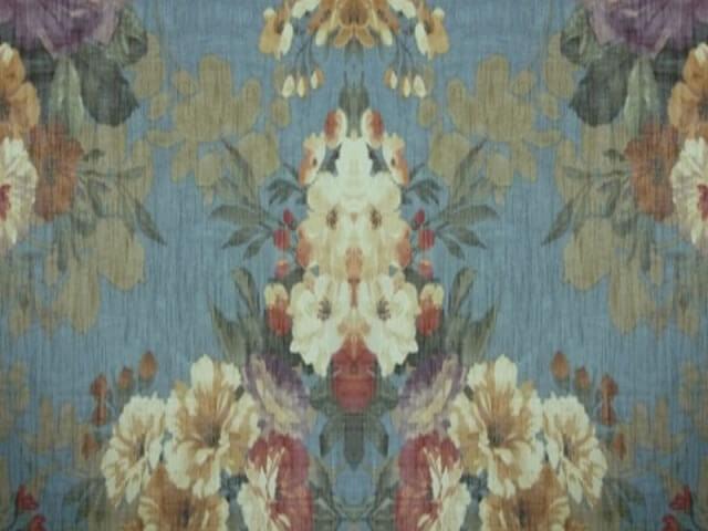 Декоративные ткани купить в Москве