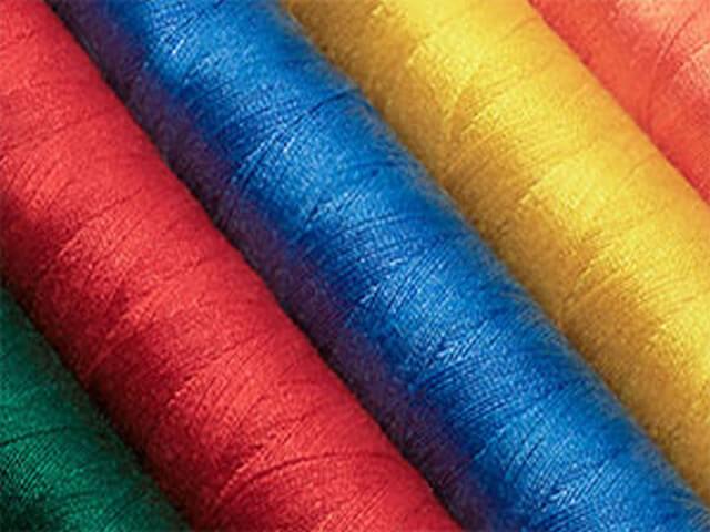 Казеиновое волокно купить в Москве