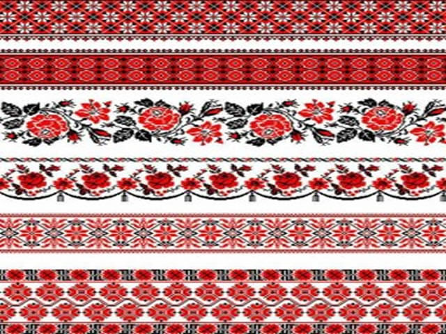 Крашенины купить в Москве